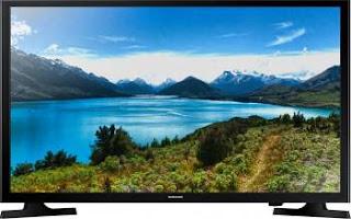 Televizor LED 81 cm Samsung 32J4000
