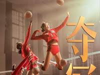 Nonton Film Leap - Full Movie | (Subtitle Bahasa Indonesia)