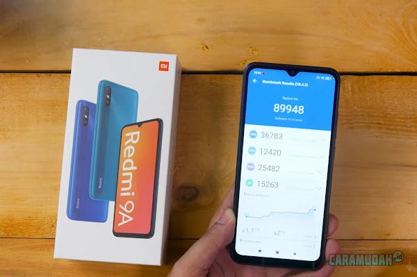 Xiaomi%2BRedmi%2B9A%2BAntutu