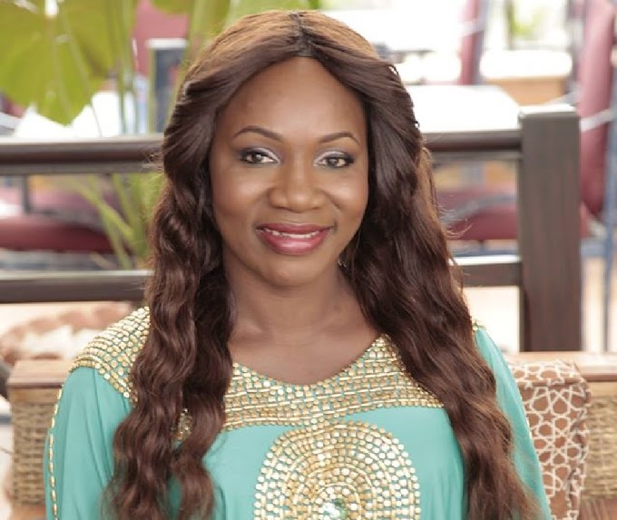 Akosua Ago Aboagye's Woman2woman Tour Hits Three Regions In August