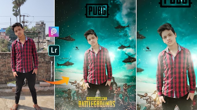 Pubg Photo Editing Background|pubg background