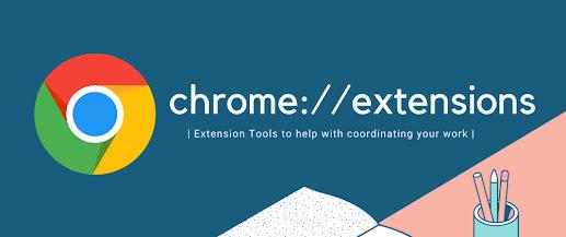 chrome extensions github,github chrome extension example,github chrome extension download,chrome-extension boilerplate github,github for chrome,github chrome download,best github chrome extensions,git client chrome extension