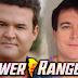 Segunda temporada de Power Rangers Beast Morphers terá a volta de dubladores clássicos no Brasil