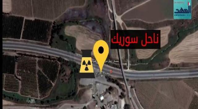حزب الله يكشف: 9 مواقع نووية إسرائيلية تحت نيراننا .. وإيران: التدمير يحتاج 7 دقائق و 30 ثانية