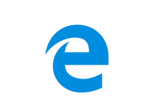 تحميل متصفح ايدج للاندرويد النسخة التجريبية Edge