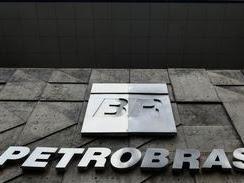 Petrobras recebe oferta de R$ 3,7 bilhões por Liquigás Distribuidora