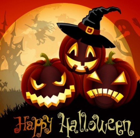 Halloween-Whatsapp-Display-Pics-DP-Funny-Facebook-Profile-Photos-HD-Free-Pictures