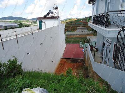 Nhà đẹp diện tích rộng  gần trung tâm  Phường 6 Đà Lạt – Bất Động Sản Liên Minh N2333