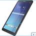Télécharger gratuitement Samsung Galaxy E Tablet USB Driver