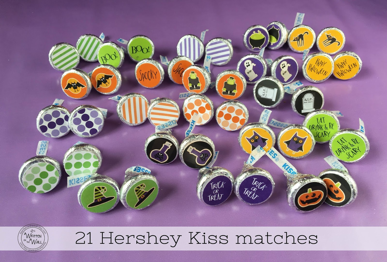 matchmaking party games Find and save ideas about adult party games on pinterest and 3 boxes or balls going around the table with a card or something specifying the matching baskets.