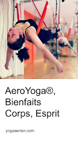 aeroyoga, air yoga, bienêtre, bienfaits, danse, exercices, fly yoga, flying yoga, formation aero yoga, formation yoga aérien, hamac yoga, pilates, santé, yoga aérien