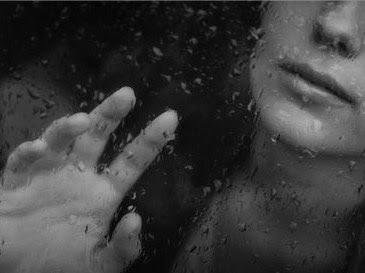 Resultado de imagem para imagens de chuva, tristes