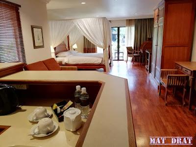 Cyberview Resort & Spa Cyberjaya