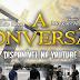 O FILME A CONVERSÃO ESTÁ DISPONÍVEL NO YOUTUBE