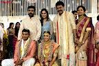 Venkatesh Daughter Marriage-thumbnail-cover