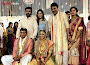 Venkatesh Daughter Marriage