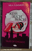 http://ruby-celtic-testet.blogspot.com/2017/06/tales-of-chicago-kuess-mich-wach-von-mila-summers.html