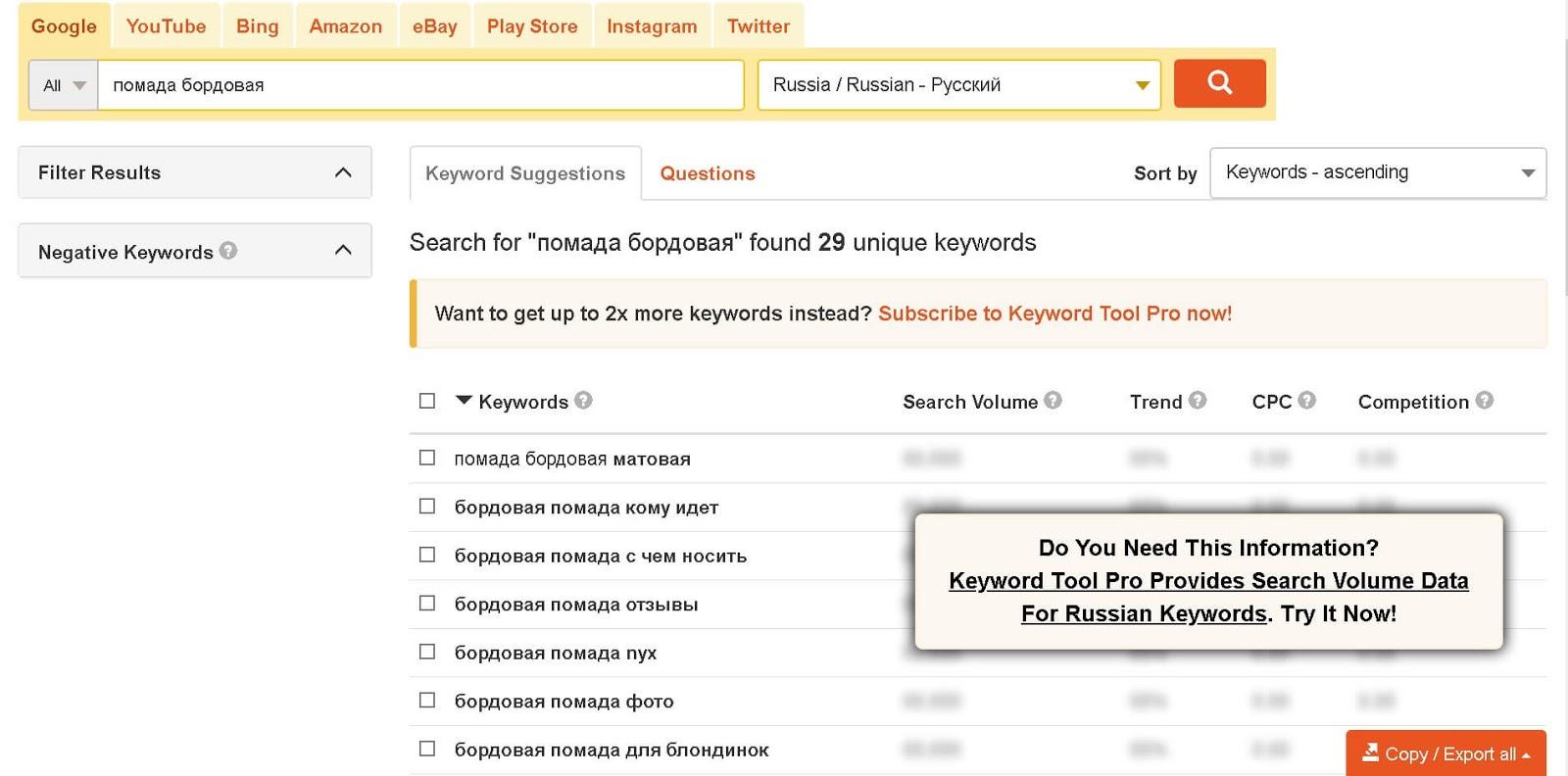 kak-provesti-issledovanie-klyuchevykh-slov-keyword-tool-poisk-po-klyuchevomu-slovu-pomada-bordovaya-1