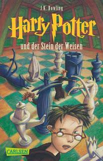 https://www.carlsen.de/taschenbuch/harry-potter-und-der-stein-der-weisen-harry-potter-1/17600