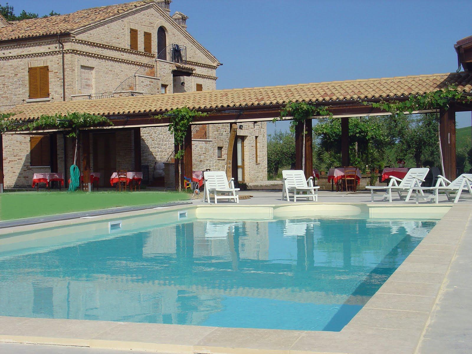 Zwembad achtergronden hd wallpapers for Piani del cortile con piscine