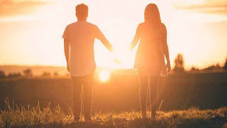 love story in hindi Short, Short love story in hindi। love story in hindi Short