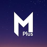 Maki Plus: Facebook and Messenger