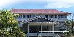 Jadwal Pendaftaran Mahasiswa Baru ( polimdo ) Politeknik Negeri Manado 2017-2018