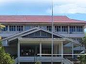 Pendaftaran Mahasiswa Baru ( POLIMDO ) 2020-2021