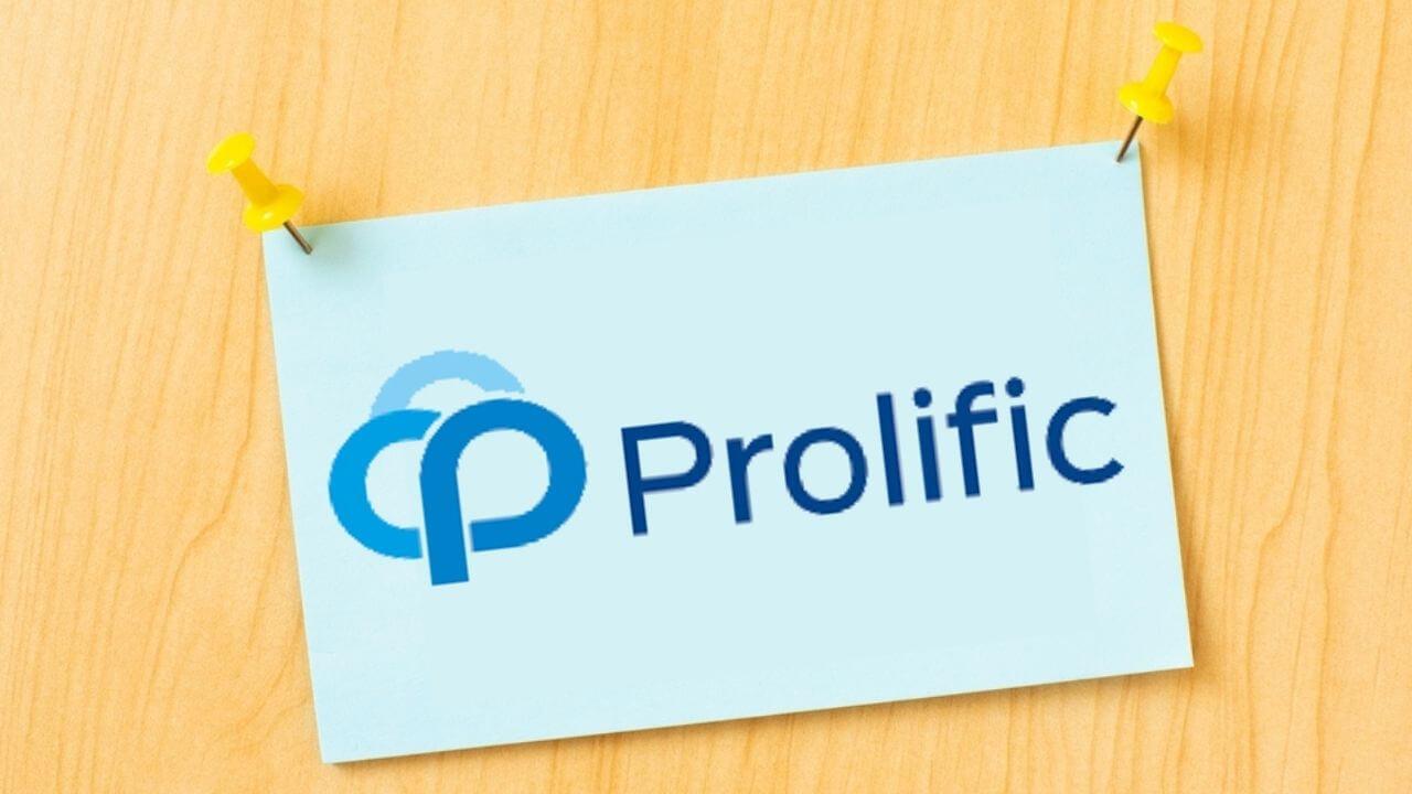prolific-gana-dinero-con-encuestas-en-paypal