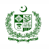 Jobs in Government of Pakistan Ministry of Privatisation