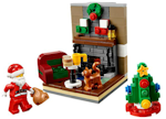 http://theplayfulotter.blogspot.com/2015/11/lego-decorating-tree.html