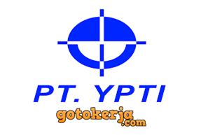 Lowongan Kerja PT Yogya Presisi Tekniktama