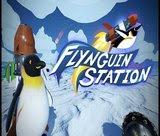 flynguin-station