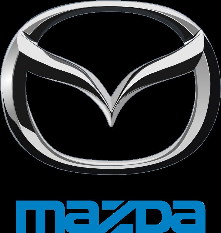 speedometer custom mobil Mazda