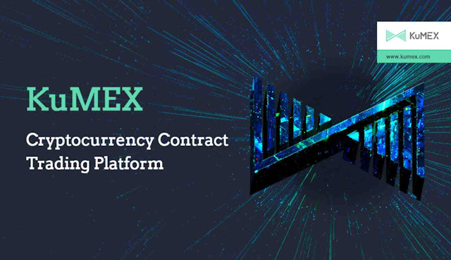 KuCoin's KuMEX Bitcoin Futures platform to start USDT Perpetual Contracts