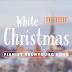 [악보] White Christmas(캐롤 화이트 크리스마스)_편곡 피아니스트 송근영(CinePiano)