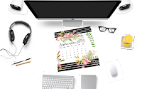 Calendario: Septiembre 2015 gratis. Image