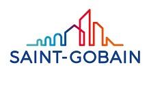 Saint Gobain India Pvt Ltd Requirement is for Diploma Apprentices under the Govt Apprenticeship Scheme  in Jhagadia, Gujarat