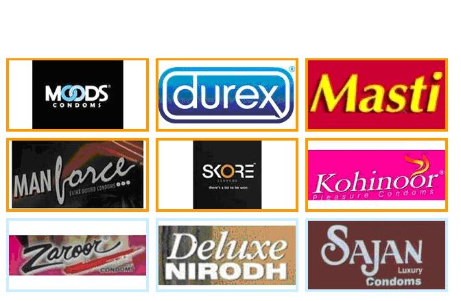 Banks in india taglines for dating 4