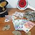 Bitonto (Ba). Controlli e perquisizioni dei Carabinieri nel centro storico. Arrestato un 30nne