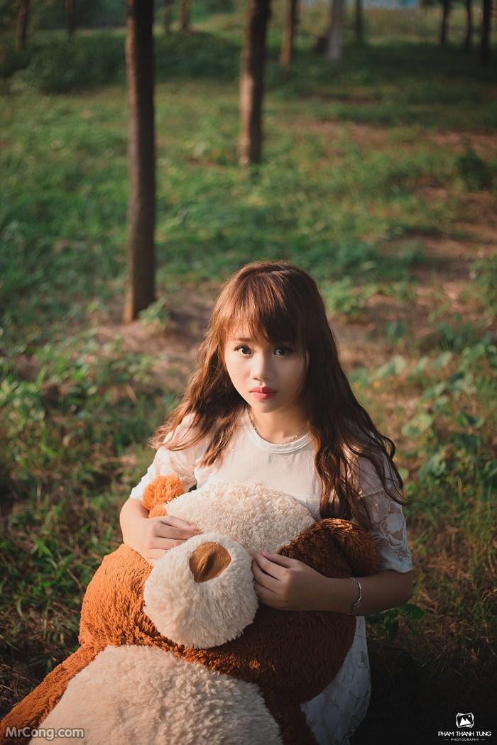 Image Girl-xinh-Viet-Nam-by-Pham-Thanh-Tung-Phan-1-MrCong.com-013 in post Những cô gái Việt xinh xắn, gợi cảm chụp bởi Phạm Thanh Tùng - Phần 1 (506 ảnh)