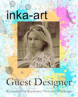 http://niekartkowo.blogspot.com/2018/02/goscinna-projektantka-inka-art.html