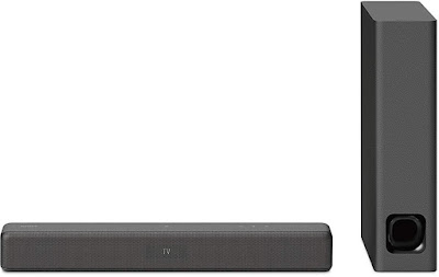 Sony HT-MT500