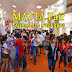 Matta Fair Promotion Packages