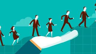Aprendizajes de vida: valores, éxito y liderazgo