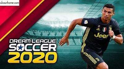 تحميل لعبة دريم ليج سكور دوري الاحلام Dream League Score 2020 اخر اصدار