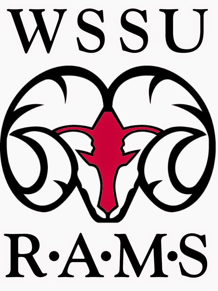 Wssu Womens Basketball