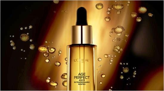 aceite-extraordinario-age-perfect-loreal