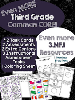 https://www.teacherspayteachers.com/Product/3NF1-Even-More-Common-Core-2275596