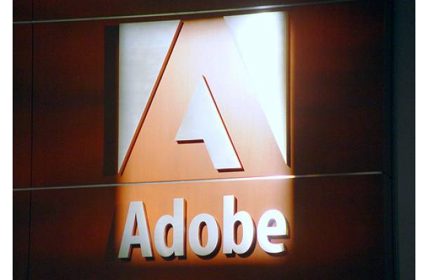 Adobe releases open source malware classification tool